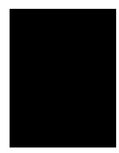 Vural Emekçi